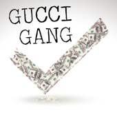 Gucci Gang (Instrumental)