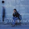 Toto Cutugno - L'été indien (Africa) (feat. Joe Dassin)