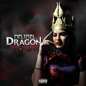 Dragon Queen Mp3 Download
