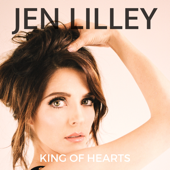 Download Lagu MP3 Jen Lilley - King of Hearts