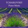 Claudio Colombo - Tchaikovsky: Piano Music, Op. 1 - 10