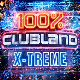 clubland-xtreme-hardcore-porn-rm-women-lifting-weights-naked-xxx