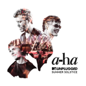 [Download] Take On Me (MTV Unplugged) MP3