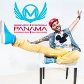 Panama artwork