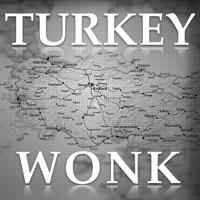 Turkey Wonk podcast