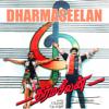 Dharma Seelan (Original Motion Picture Soundtrack)