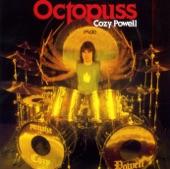 Cozy Powell - The Rattler