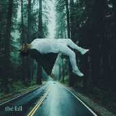 The Fall-Joey Vantes
