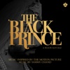 The Black Prince (Music Inspired by the Motion Picture)