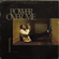 Power Over Me - Dermot Kennedy