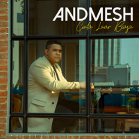 Download lagu Andmesh - Cinta Luar Biasa