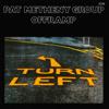 Pat Metheny Group - Offramp artwork
