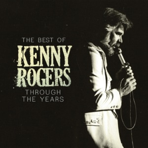 Kenny Rogers - Love the World Away