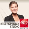 RTL2 : Pop-Rock Studio