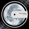 Emery Warman - La Luna artwork