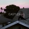 Castles feat SNIIMA BEATS Single