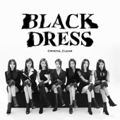 [Download] Black Dress MP3