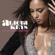 Alicia Keys Doesn't Mean Anything - Alicia Keys
