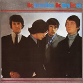 Kinda Kinks (Bonus Track Edition)