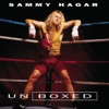 Unboxed, Sammy Hagar