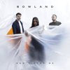 BowLand - Don't Stop Me artwork