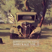 Wreckage, Vol. 1 (B-Sides Collection)