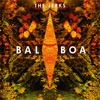 Balboa - EP, 2014