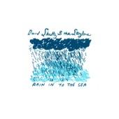 Rain In to the Sea