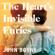 John Boyne - The Heart's Invisible Furies (Unabridged)