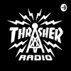 Thrasher Radio