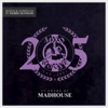 25 Years of Madhouse (Mixed & Compiled by Kerri Chandler) - Kerri Chandler