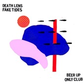 Death Lens - Bombshell