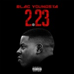 Blac Youngsta - Deserve That Shit