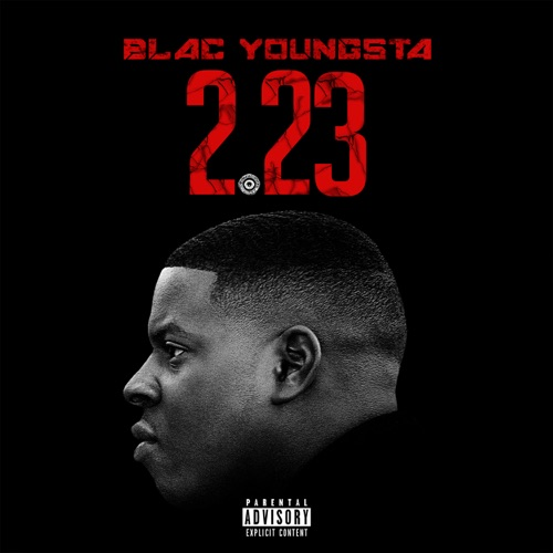 Blac Youngsta - 223