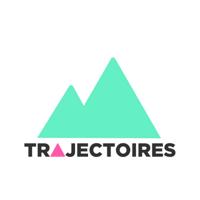 Trajectoires podcast