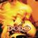 Doro - Doro: Live