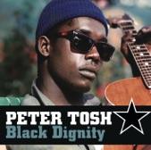 Peter Tosh - Oppressor Man