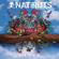 Natiruts - I Love