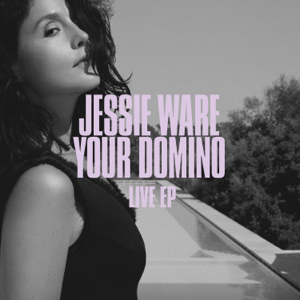 Jessie Ware - Say You Love Me (Live)
