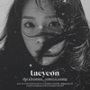 TAEYEON - This Christmas – Winter is Coming artwork