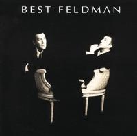 François Feldman - Best Feldman