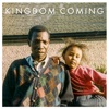 Kingdom Coming - EP, Emeli Sandé