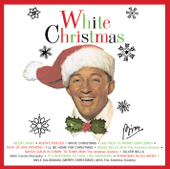[Download] White Christmas (feat. Ken Darby Singers & John Scott Trotter and His Orchestra) MP3