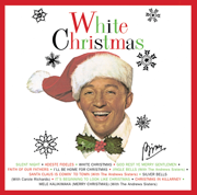 White Christmas (feat. Ken Darby Singers & John Scott Trotter and His Orchestra) - Bing Crosby - Bing Crosby