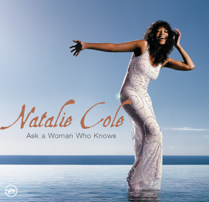 Natalie Cole & Diana Krall - Better Than Anything