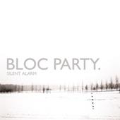 Bloc Party - Compliments