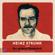 Heinz Strunk - Der goldene Handschuh (ungekürzt)