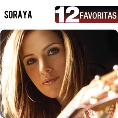 12 Favoritas - Soraya
