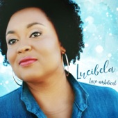 Lucibela - Mi E Dode Na Bô Cabo Verde