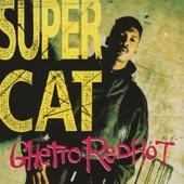 Super Cat - Don Dada